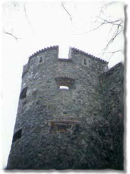 //www.blitz21.com/frankenstein/castle.jpg' cannot be displayed]